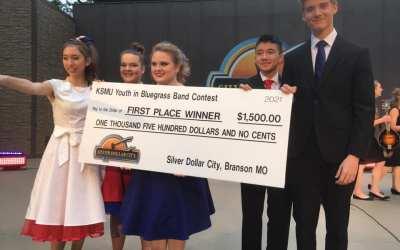 Bluegrass education news