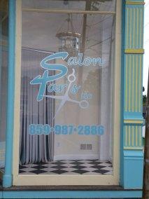 business-window-salon