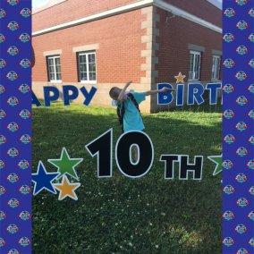yard-card-10th-birthday-dab