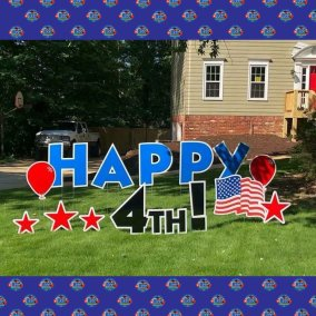 yard-card-fourth-of-july