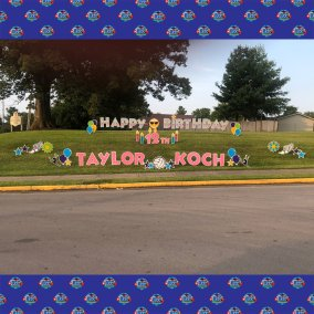 yard-card-happy-birthday-chevron