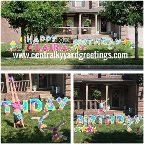 yard-card-happy-birthday-gymnastics
