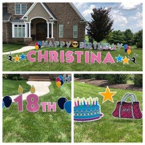 yard-card-happy-birthday-lilly