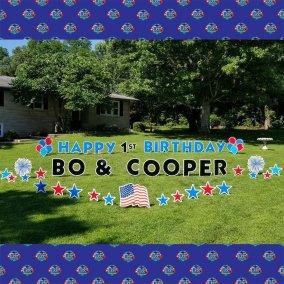 yard-card-happy-birthday-patriotic