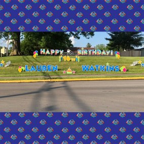 yard-card-happy-birthday-tie-dye