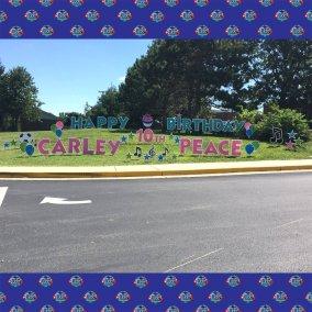 yard-card-peace