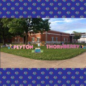 yard-card-peyton-2