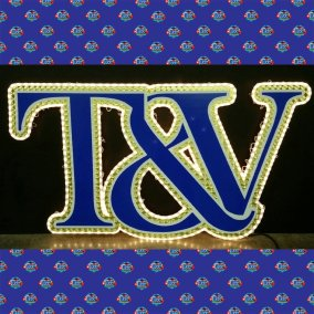 a-sign-tv3-square