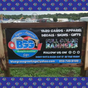 banner-bgg-sq