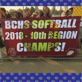 banner-softball-sq