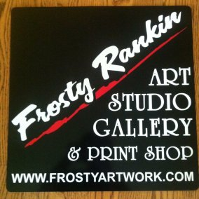 frosty-rankin-sign