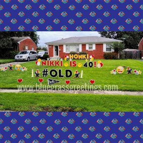 yard-card-birthday-40