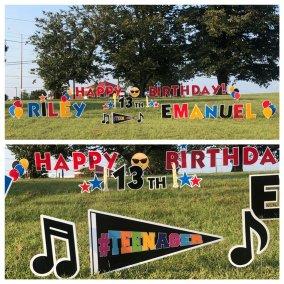 yard-card-birthday-teenager