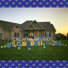 yard-card-happy-birthday-tie-die