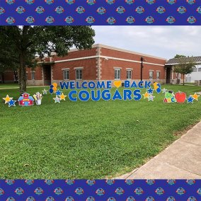 yard-card-welcome-back-cougars