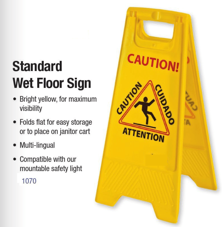 Cleaning Restaurant Disinfecting And Floor