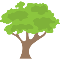 Bluegrass Learning Solutions - eLearning Strategy Stage 3 Grown Tree