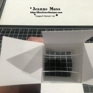 Box Card 8