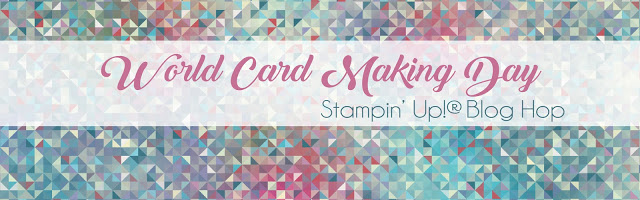 world-card-making-day-blog-hop-header