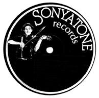 SonyaTone Label