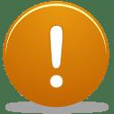 MEDYCS: Accéder aux données de la Base GYNDATA