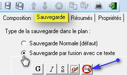 question_sauve_fusion