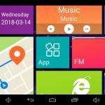 GPS-LESHP : Paramétrage des Zones de Danger