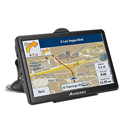 GPS Le cheap : Chemins des actions