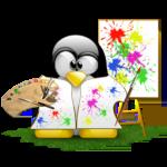 PrintyCS – CODE : Modifier l'imprimante par défaut
