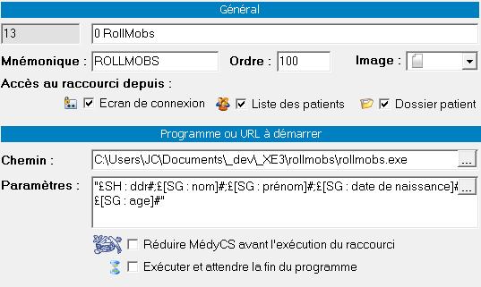 rollmobs_medycs