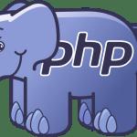 Passer WordPress en PHP 7 chez OVH