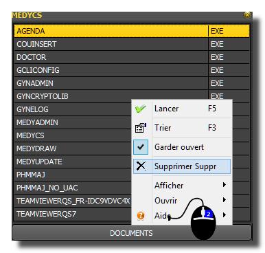 menucs_pop
