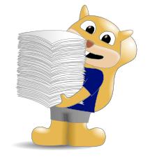 Crédos: Recherche indexée avec DocFetcher
