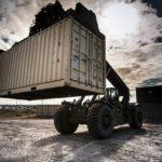 OPERA : Mots de passe; Importer / Exporter