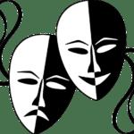 Médycs: Identitix