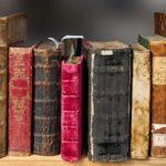 B4A : (Newbie) Créer une Bibliothèque de fonctions pas à pas (create a library)