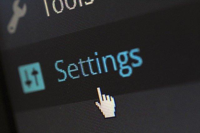 B4A: Lire et écrire un Fichier de configuration