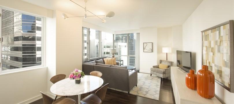 er-residence-header-disp-residence-new-york-park-ave-place-a-1