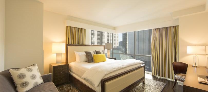 er-residence-header-disp-residence-new-york-park-ave-place-a-2