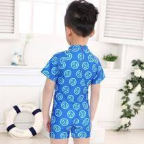 Japanese swimwear