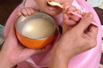 〃『副食品』熬湯的好食材-洋蔥來也〃