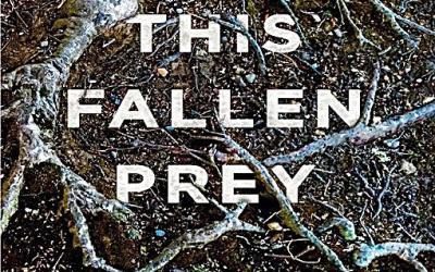 This Fallen Prey, Rockton #3