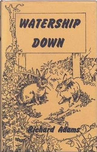 watershipdown_1sted-1
