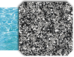 Granite - Gemstone