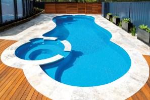 Allure Blue Hawaiian Pools of Michgan Leisure Pools (2)