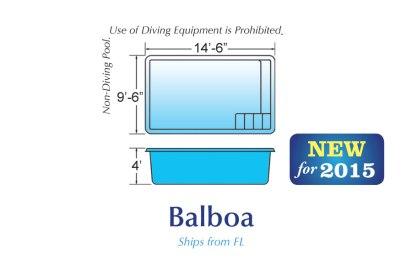 Balboa01