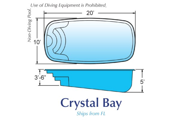 Crystal Bay 01