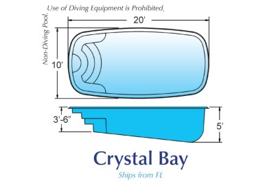 Crystal Bay 01