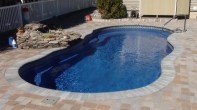 Riviera Blue Hawaiian Pools of Michigan Leisure Pools (19)