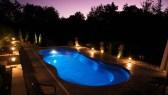 Riviera Blue Hawaiian Pools of Michigan Leisure Pools (2)